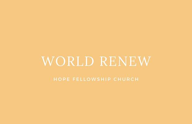 World Renew.png