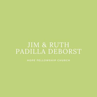 Jim & Ruth Padilla Deborst.png