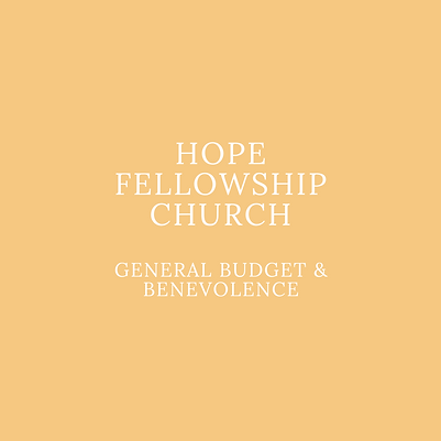Hope Fellowship Church.png