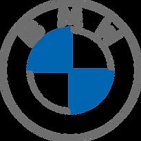 1024px-BMW_logo_(gray).svg.png