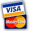 visa_mastercards_logos.jpg