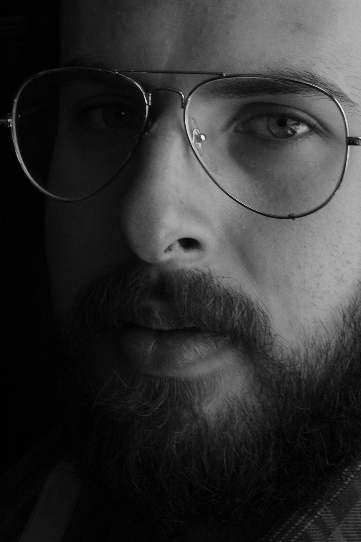 Juan_Andrés_García_segun_trimestre_foto_