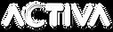 logo PERFIL web.png