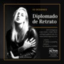 Diplomado de Retrato_edited.jpg
