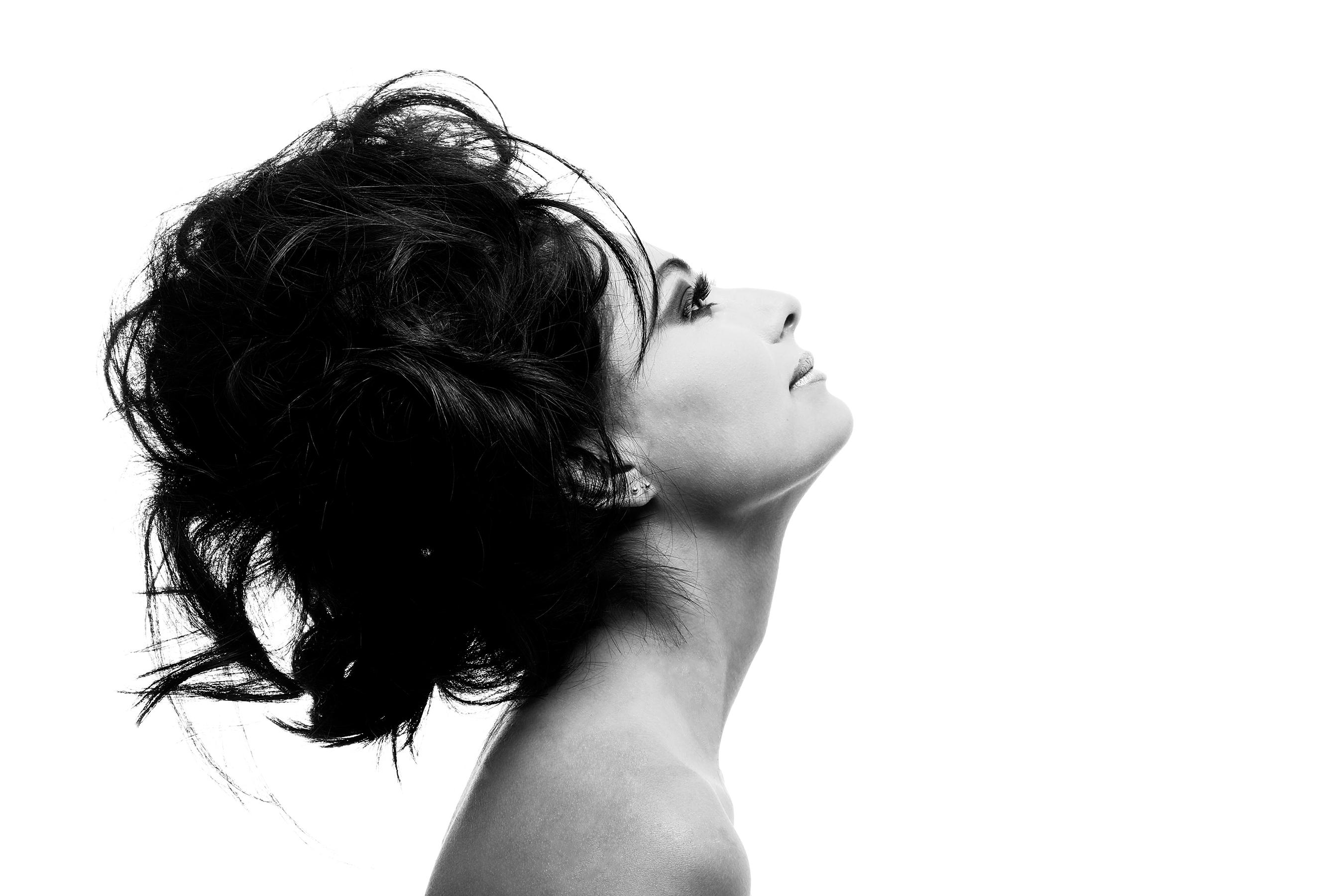 Wendy Arellano foto digital 8 trimestre.