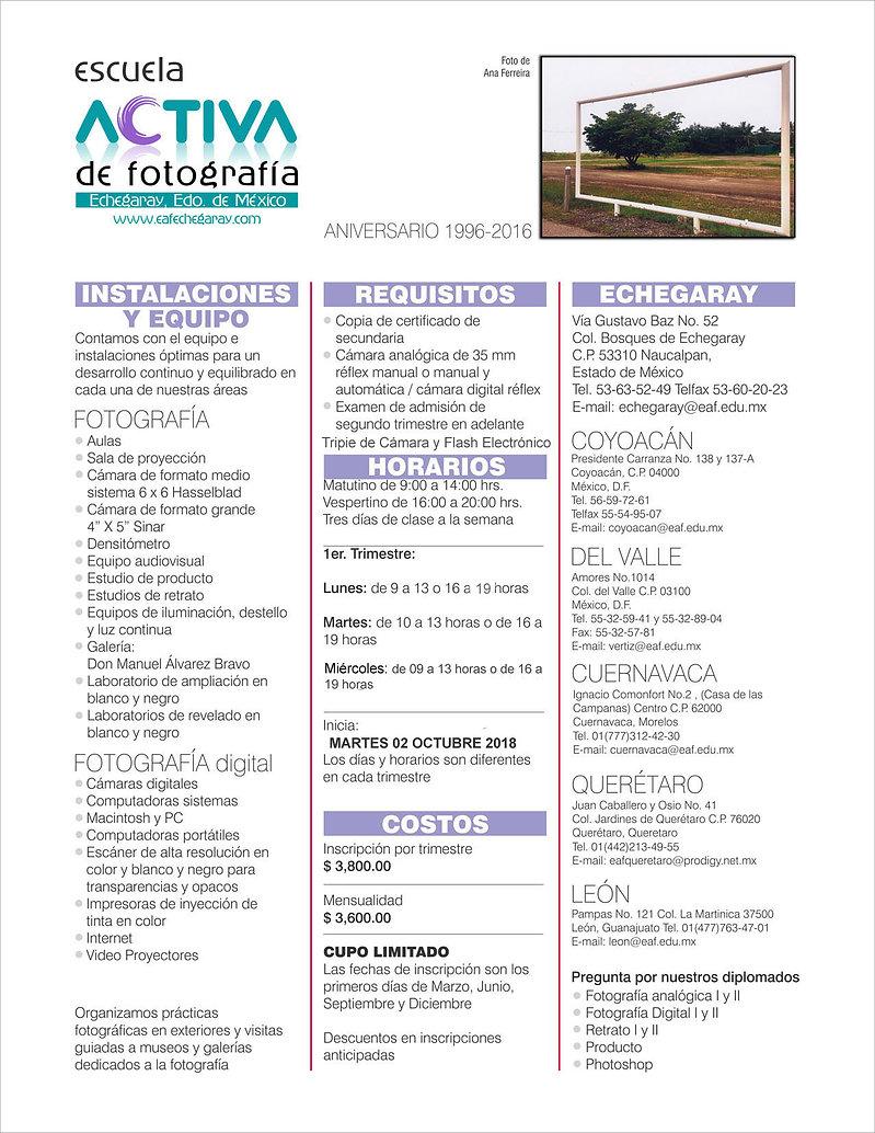 anuncio Vuelta octubre 18.jpg