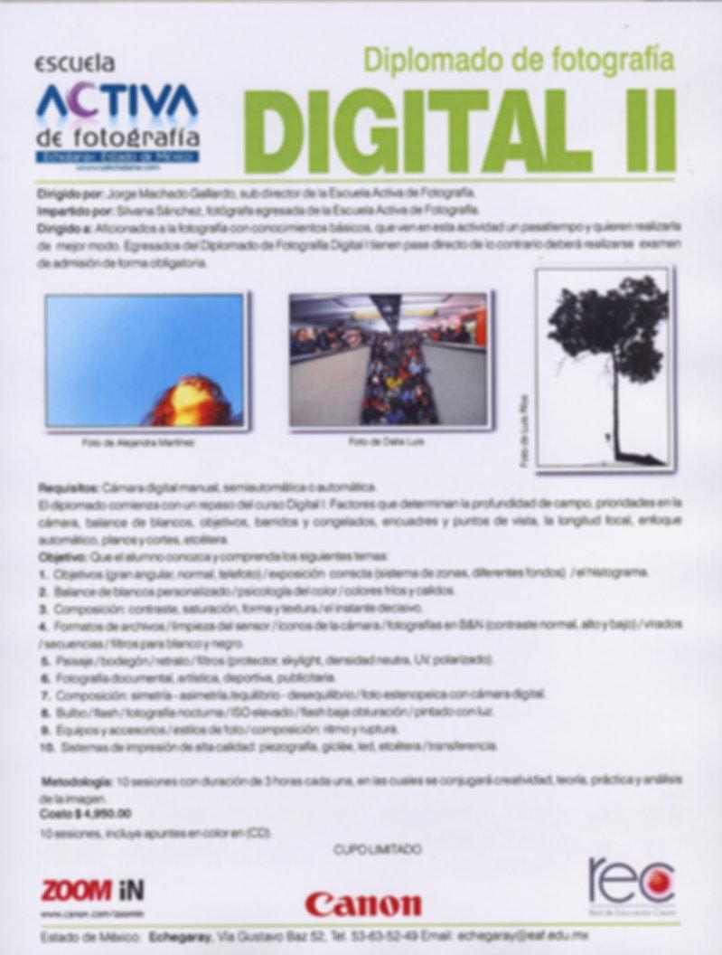 digitalIITIF.jpg