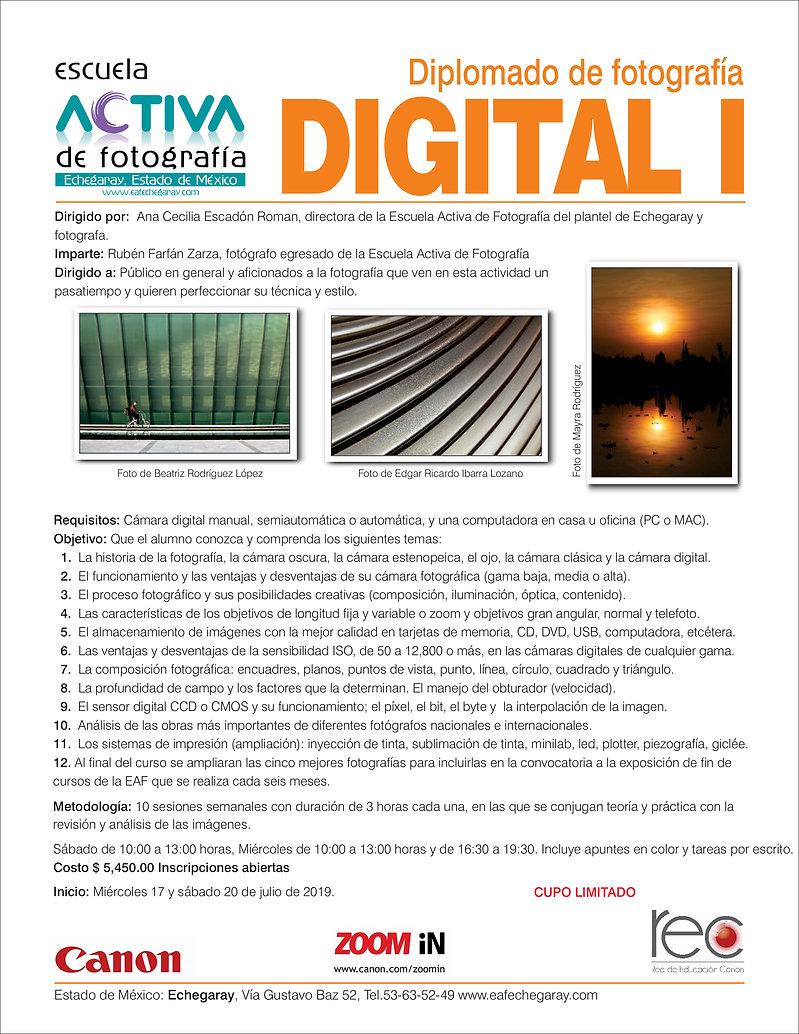 DIGITAL I 19.jpg