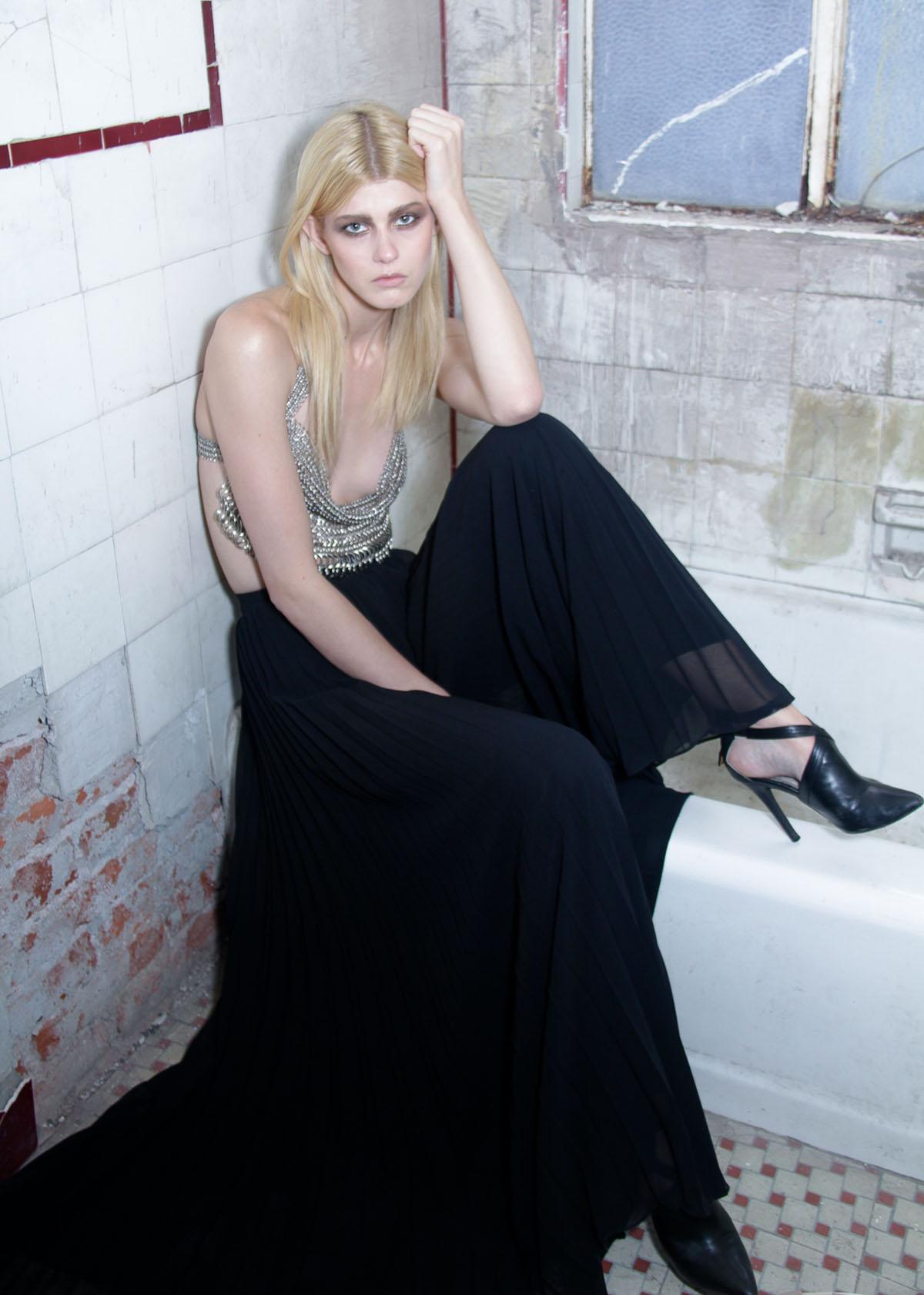 Jessica Caso 5 trim foto digital