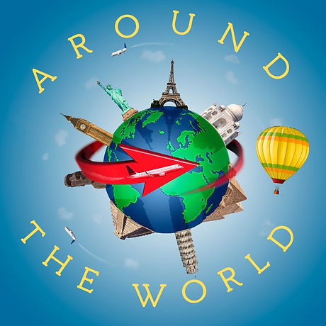 Around the world LOGO.jpeg
