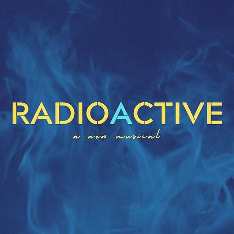 RADIOACTIVE logo.jpeg