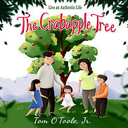 The Crabapple Tree Audiobook.jpg