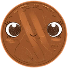 Penny_Transparent.png