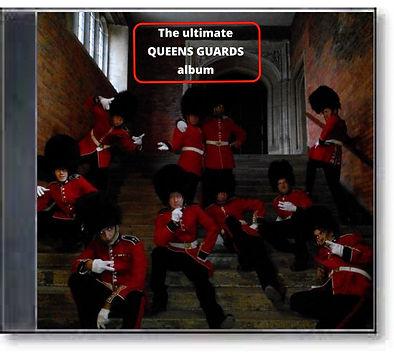 QUEENS GUARDS ALBUM COVER.jpg