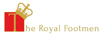 Royal%20Footmen%20logo_edited.png