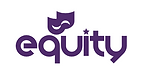 actors equity logo.png
