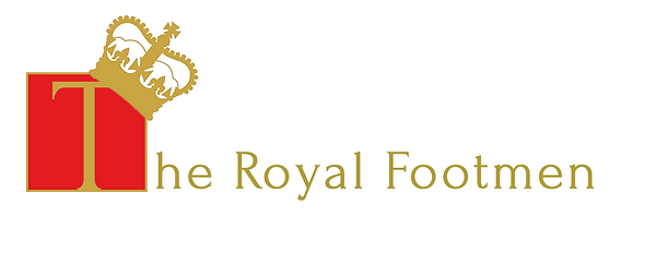 Royal Footmen logo.png
