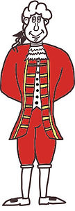 royal footmen cartoon 2.jpg