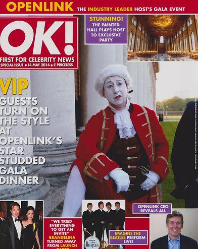 Royal Footmen magazine cover.jpg