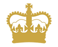 footmen crown.png