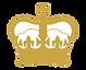 footmen crown.png
