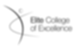 (low res) ELITE Black on white-01-1.png
