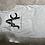 Thumbnail: Mens Nike x JAC Vest