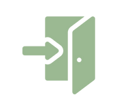 Covid-19 Icons-02.png