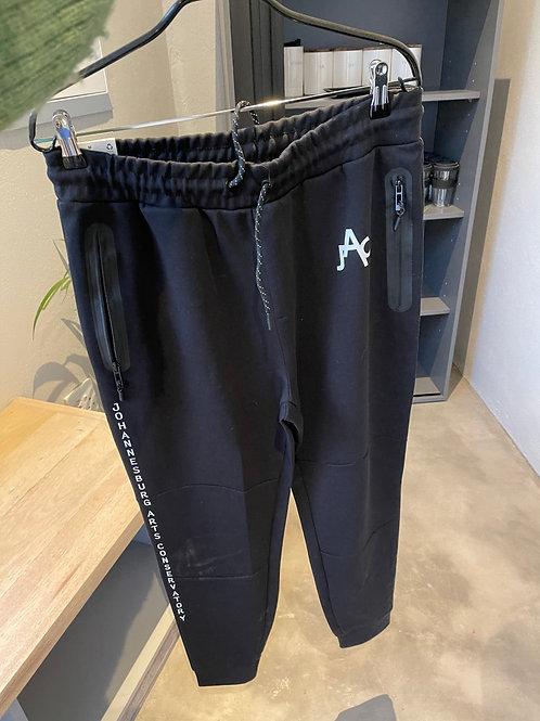 Mens Tracksuit Pants