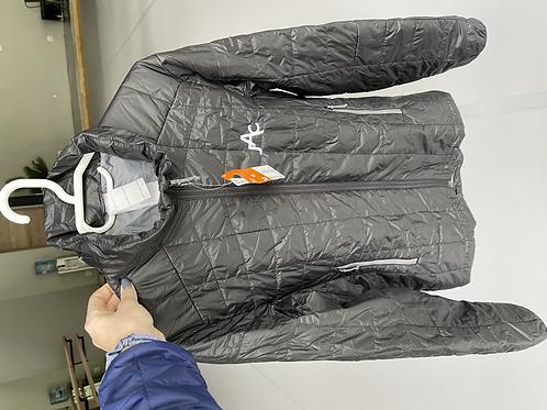 Mens Puffer Jacket (no hood)