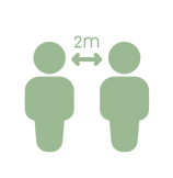 Covid-19 Icons-05.png