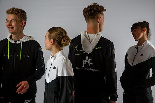 Mens Nike x JAC Tracksuit Jersey