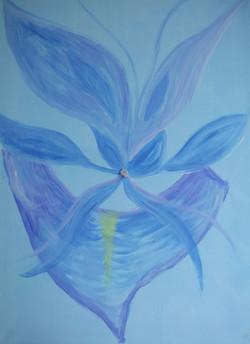 Krachtschilderij,_Intuitiëve_Spirituele_kunst,_Intuitiëve_schilderijen_en_tekeningen,_energetische_e