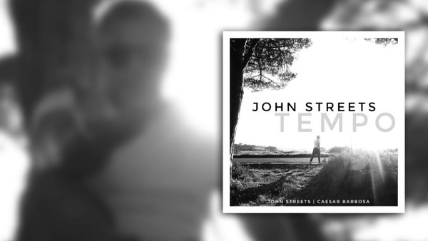Music production for John Streets
