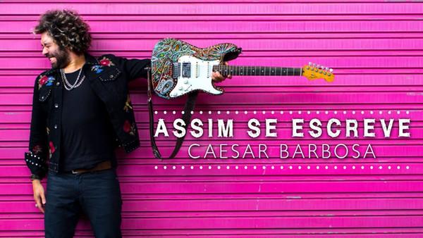 """視頻剪輯的方向,音樂製作和構圖-"""" Assim se寫作"""""""