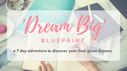 dream big blueprint course design.png