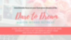 Dare to Dream Retreat Web Icon (1).png