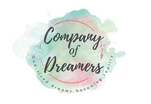 Company of dreamers Logo_final.jpg