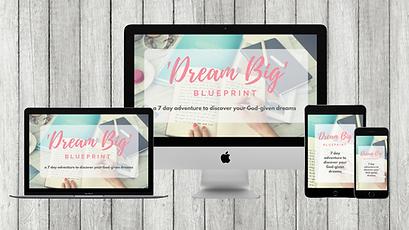 Dream Big Blueprint Mock Up.png