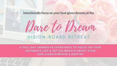 Dare to Dream Retreat Web Header.png