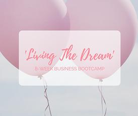living the dream course design macbook.p