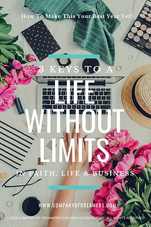 Life Without Limits Guide Download.png