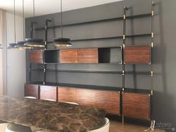 POMA_bookcase_design by ALatere