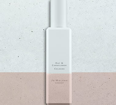 The latest offerings from Jo Malone