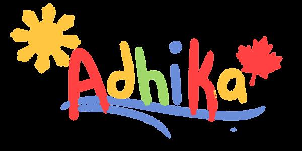 Adhika_04.png