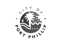 Enfield_Website_ClientLogos_04.png