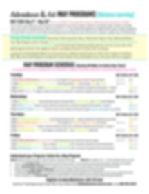 May Programs.jpg