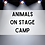 Thumbnail: Animals on Stage Camp