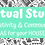 Thumbnail: Virtual Studio [June Term]