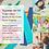 Thumbnail: Summer Art Kit